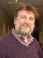 Jan Makolowi