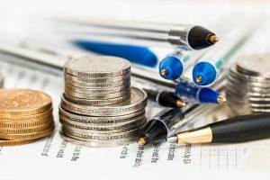 budgetlægning2